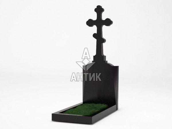 Памятник PAKREGR-003-01 Букинский габбро фото