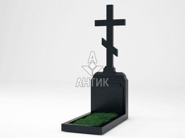 Памятник PAKREGR-004-01 Букинский габбро фото