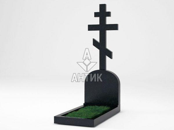 Памятник PAKREGR-005-01 Букинский габбро фото