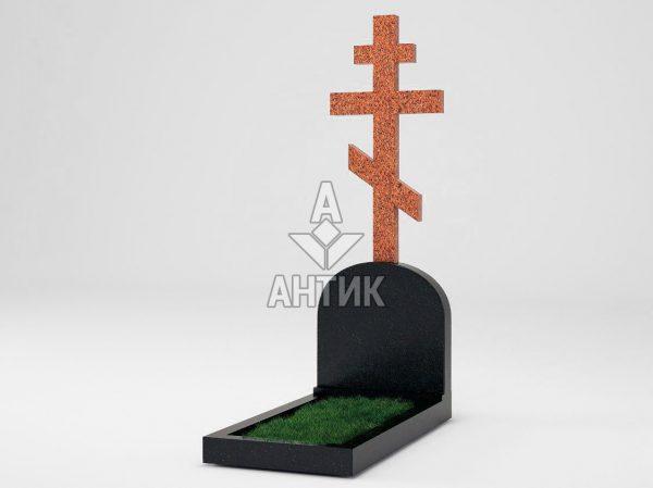 Памятник PAKREGR-005-10 Лезниковский гранит-габбро фото