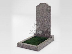 Памятник PAODIGR-001-19 Танский гранит фото