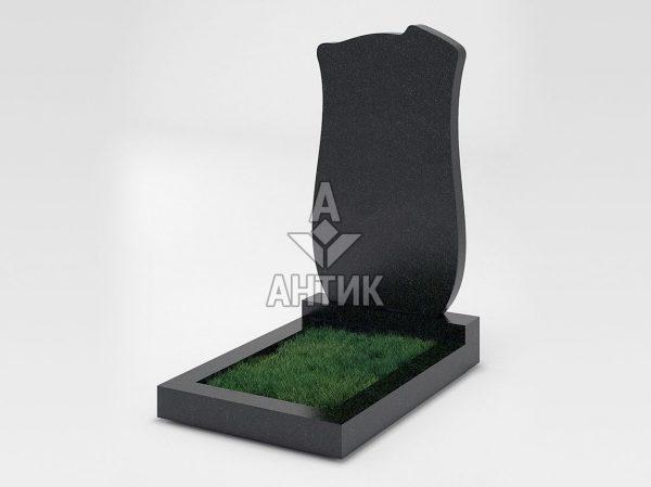 Памятник PAODIGR-016-01 Букинский габбро фото