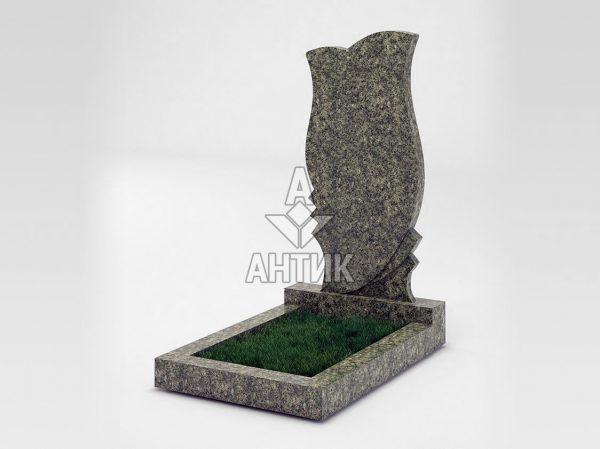 Памятник PAODIGR-021-16 Роговский гранит фото