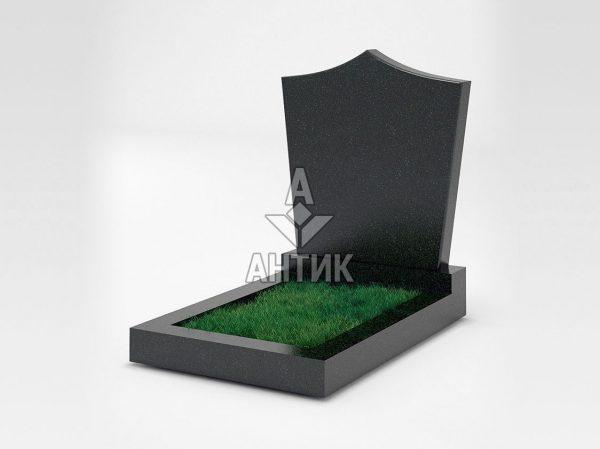 Памятник PAODIGR-029-01 Букинский габбро фото