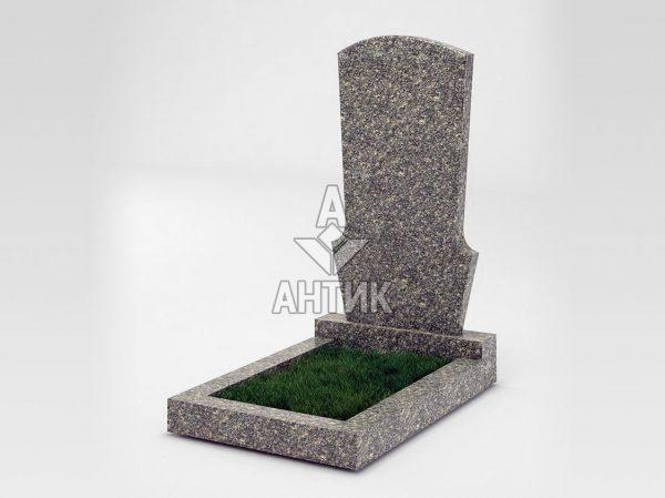 Памятник PAODIGR-035-19 Танский гранит фото