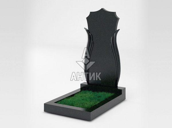 Памятник PAODIGR-038-01 Букинский габбро фото