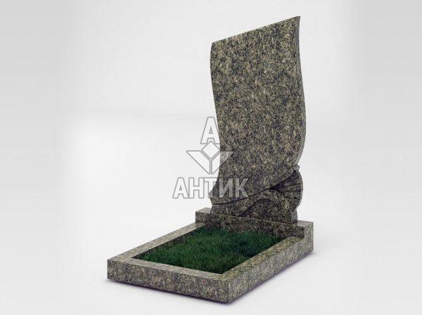 Памятник PAODIGR-052-16 Роговский гранит фото