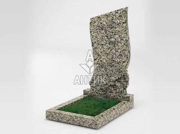 Памятник PAODIGR-052-18 Софиевский гранит фото