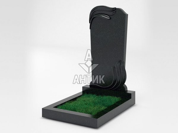 Памятник PAODIGR-057-01 Букинский габбро фото