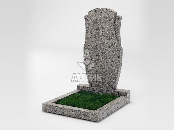 Памятник PAODIGR-059-07 Константиновский гранит фото