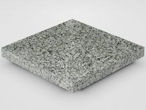 Плитка из Богуславского гранита 300x300x30 полированная фото