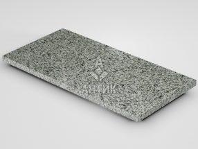 Плитка из Богуславского гранита 600x300x20 полированная фото