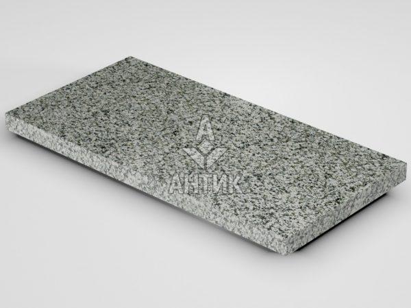 Плитка из Богуславского гранита 600x300x30 полированная фото