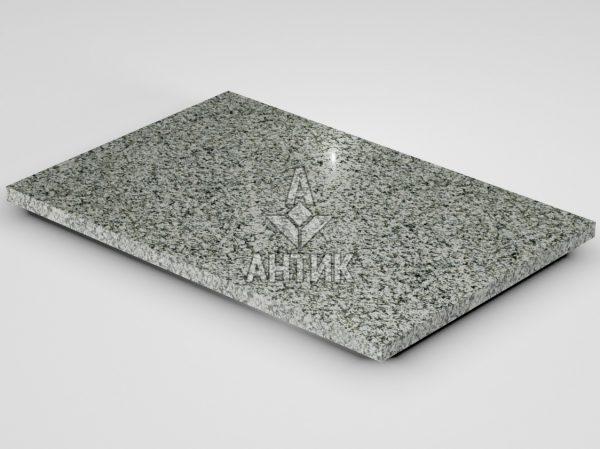 Плитка из Богуславского гранита 600x400x20 полированная фото