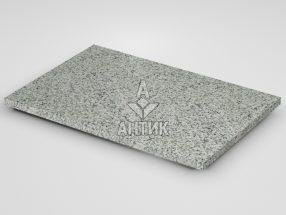 Плитка из Богуславского гранита 600x400x20 термообработанная фото