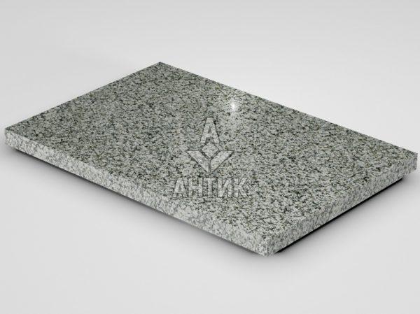 Плитка из Богуславского гранита 600x400x30 полированная фото