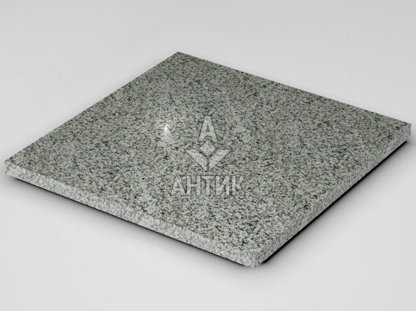 Плитка из Богуславского гранита 600x600x30 полированная фото