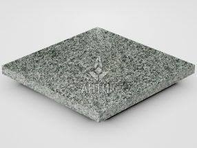 Плитка из Болтышского гранита 300x300x20 полированная фото