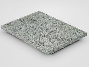 Плитка из Болтышского гранита 400x300x20 термообработанная фото