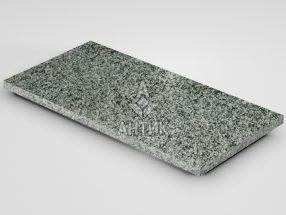 Плитка из Болтышского гранита 600x300x20 полированная фото