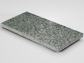 Плитка из Болтышского гранита 600x300x30 полированная фото