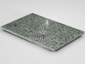 Плитка из Болтышского гранита 600x400x20 полированная фото