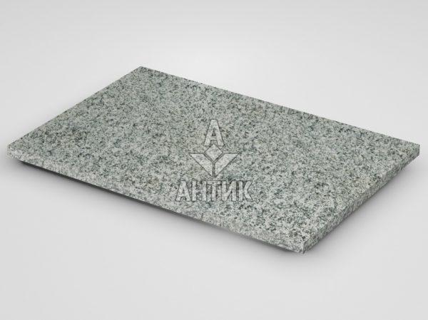 Плитка из Болтышского гранита 600x400x20 термообработанная фото