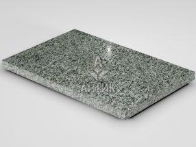 Плитка из Болтышского гранита 600x400x30 полированная фото