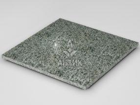 Плитка из Болтышского гранита 600x600x20 полированная фото
