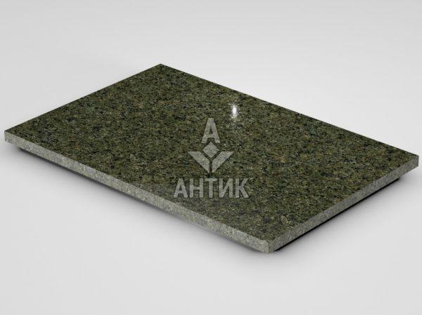 Плитка из Челновского гранита 600x400x20 полированная фото