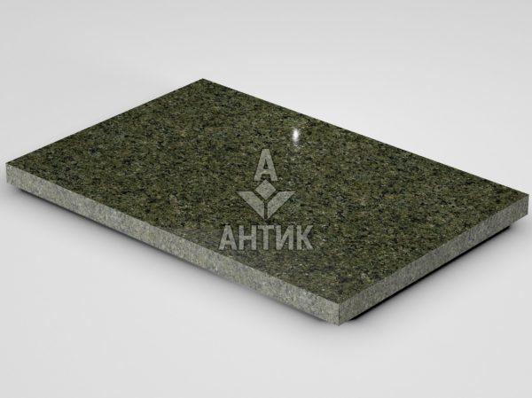 Плитка из Челновского гранита 600x400x30 полированная фото