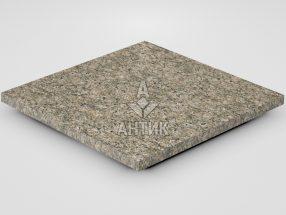 Плитка из Дидковичского гранита 400x400x20 термообработанная фото