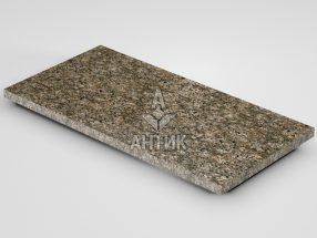 Плитка из Дидковичского гранита 600x300x20 полированная фото