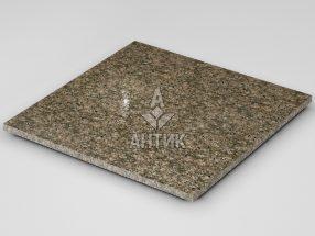 Плитка из Дидковичского гранита 600x600x20 полированная фото
