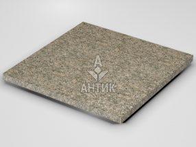 Плитка из Дидковичского гранита 600x600x30 термообработанная фото