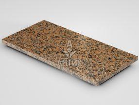 Плитка из Емельяновского гранита 600x300x20 полированная фото