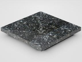 Плитка из Каменная Печь лабрадорита 300x300x20 полированная фото