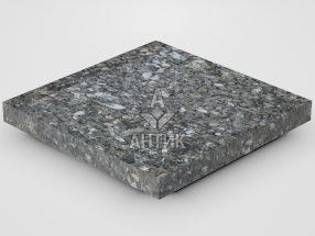 Плитка из Каменная Печь лабрадорита 300x300x30 термообработанная фото