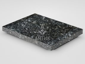 Плитка из Каменная Печь лабрадорита 400x300x30 полированная фото