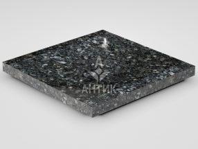 Плитка из Каменная Печь лабрадорита 400x400x30 полированная фото