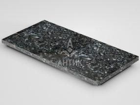 Плитка из Каменная Печь лабрадорита 600x300x20 полированная фото