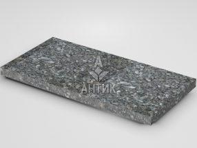 Плитка из Каменная Печь лабрадорита 600x300x30 термообработанная фото