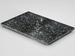 Плитка из Каменная Печь лабрадорита 600x400x20 полированная фото