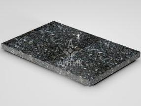 Плитка из Каменная Печь лабрадорита 600x400x30 полированная фото
