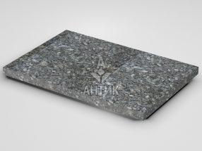 Плитка из Каменная Печь лабрадорита 600x400x30 термообработанная фото