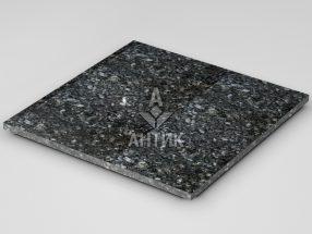 Плитка из Каменная Печь лабрадорита 600x600x20 полированная фото