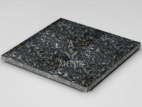Плитка из Каменная Печь лабрадорита 600x600x30 полированная фото
