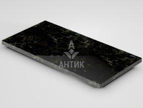 Плитка из Каменнобродского лабрадорита 600x300x20 полированная фото