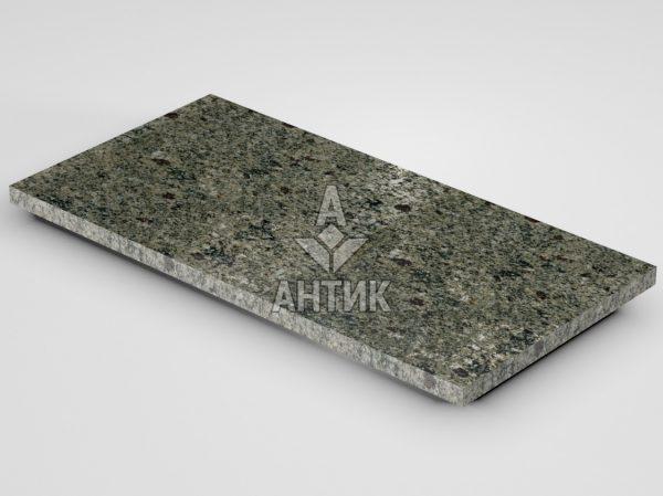 Плитка из Константиновского гранита 600x300x20 полированная фото