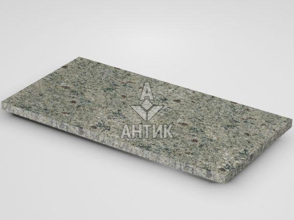 Плитка из Константиновского гранита 600x300x20 термообработанная фото